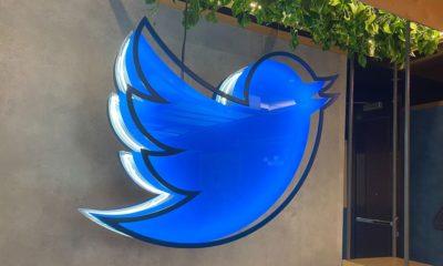 twitter - tuits de voz