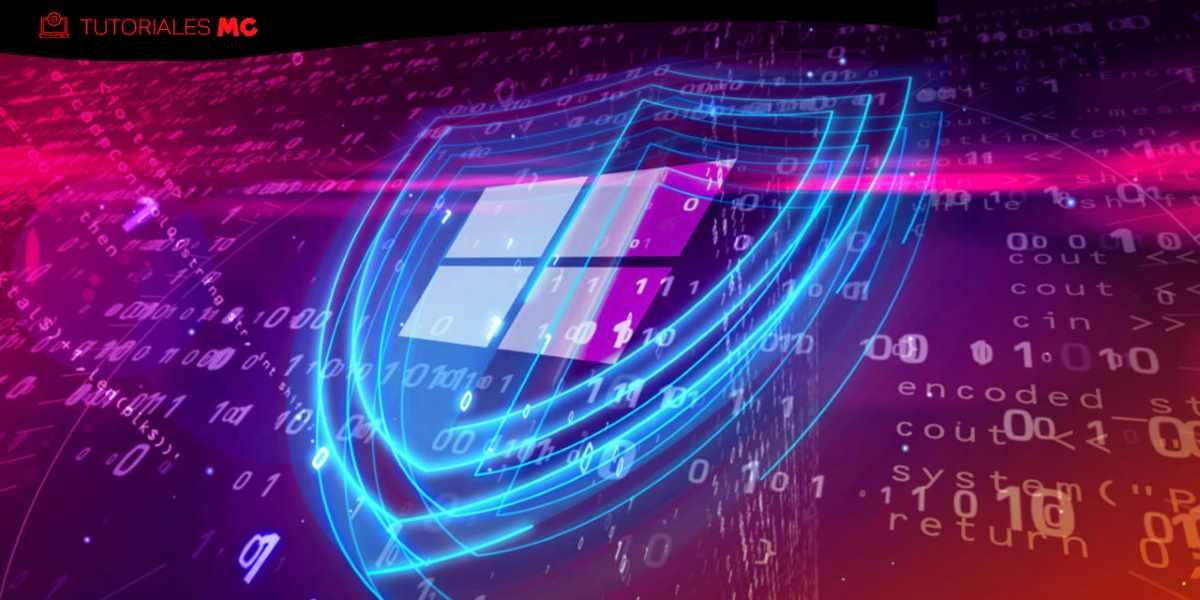Cómo instalar drivers no firmados en Windows 10 29