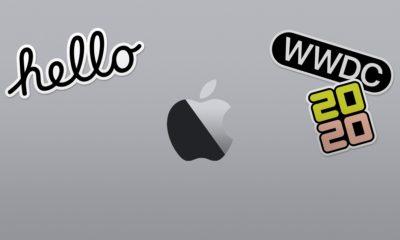 WWDC 2020: ¿Con qué nos sorprenderá Apple este año?
