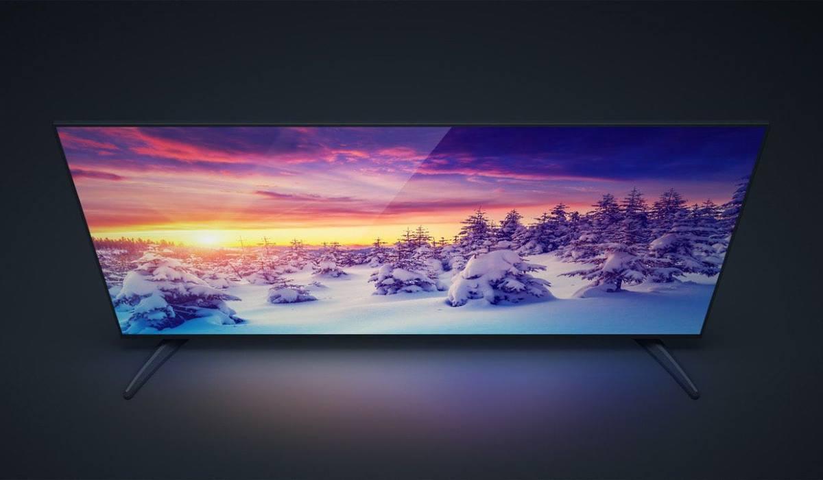 Xiaomi prepara nuevos televisores OLED para competir en gama alta 32