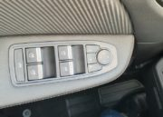 Renault Clio 2020, agilidad 81
