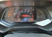 Renault Clio 2020, agilidad 101