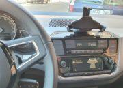 Škoda Citigo iV, deducciones 96