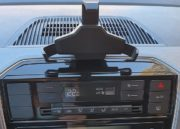 Škoda Citigo iV, deducciones 52