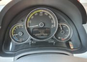 Škoda Citigo iV, deducciones 100
