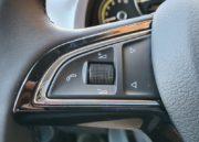 Škoda Citigo iV, deducciones 102
