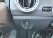 Škoda Citigo iV, deducciones 58