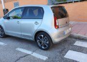 Škoda Citigo iV, deducciones 68