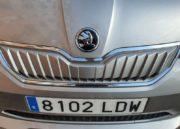 Škoda Citigo iV, deducciones 86