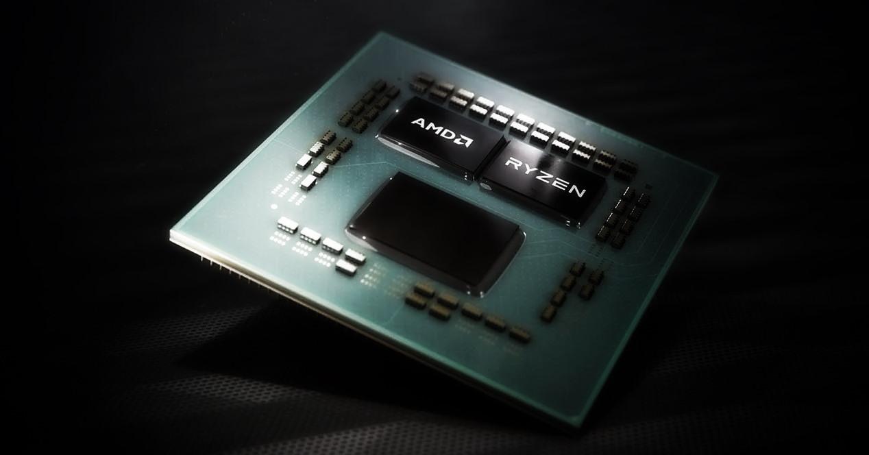 Cinco errores que debes evitar al montar un PC con un procesador Ryzen 3000 33