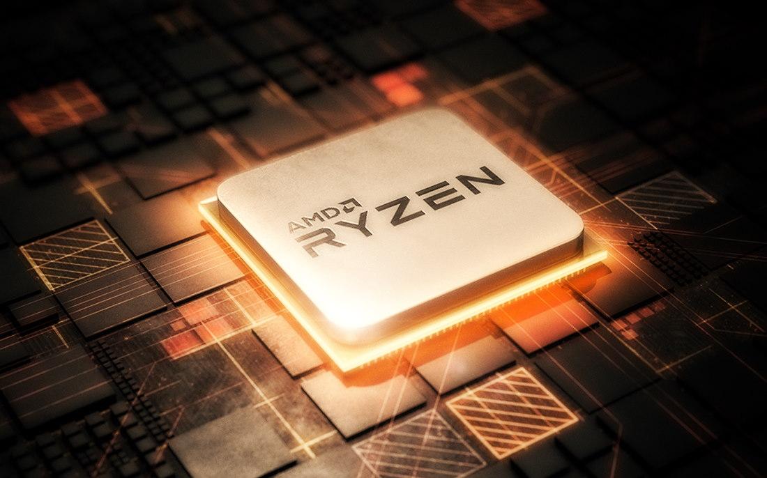 Cinco errores que debes evitar al montar un PC con un procesador Ryzen 3000 41