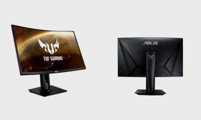 ASUS TUF Gaming VG27VQ (4)
