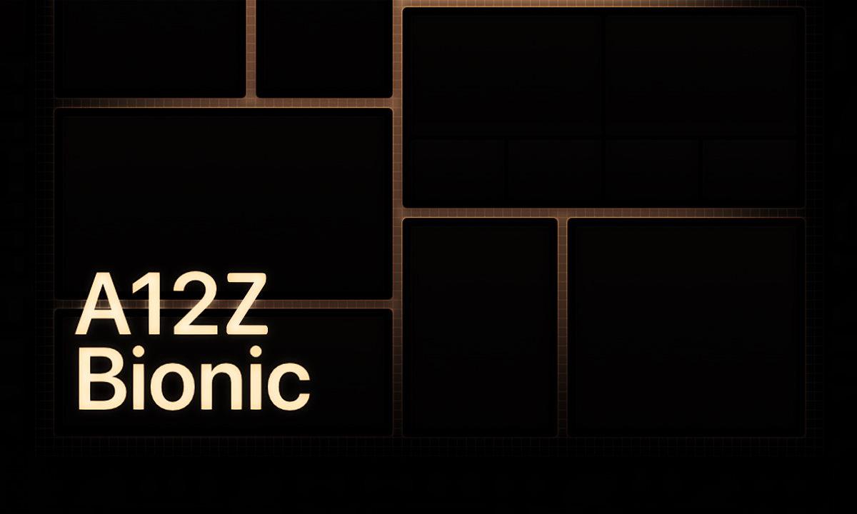 El Apple A12Z supera a los Core i7-1065G7 y Ryzen 5 4500U en rendimiento GPU 30