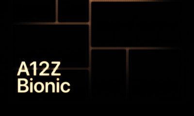 Apple abandonará también las GPUs de AMD para utilizar soluciones propias 34
