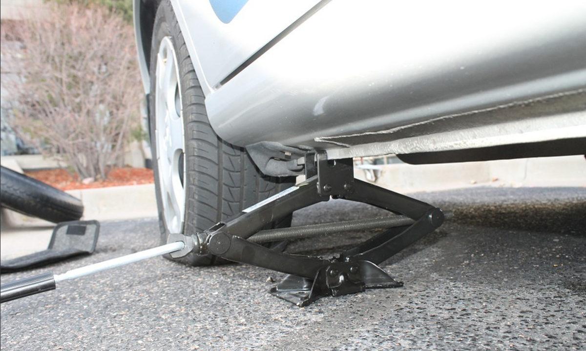 Autodoc app recambios piezas coche