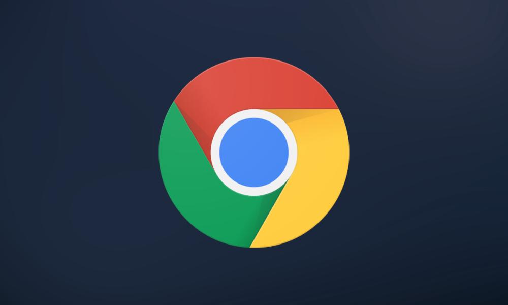 Chrome 85 para Android estrenará los 64 bits y mejorará el rendimiento