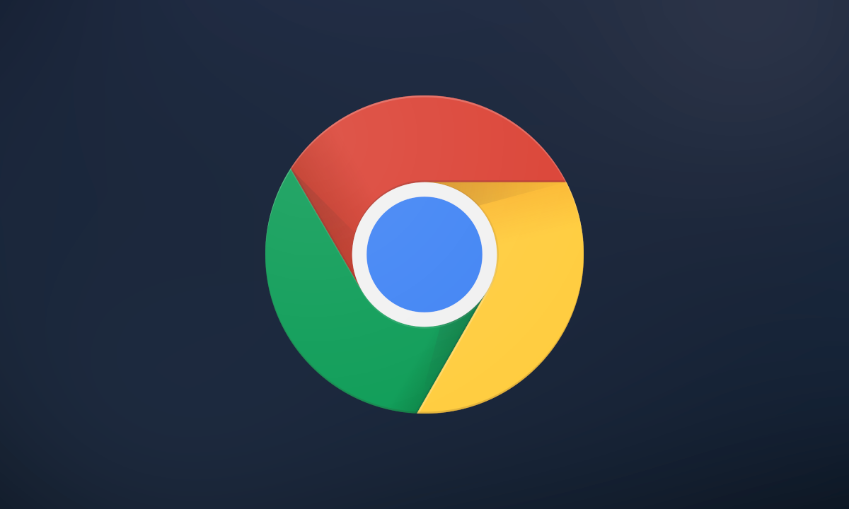 Chrome 85 para Android
