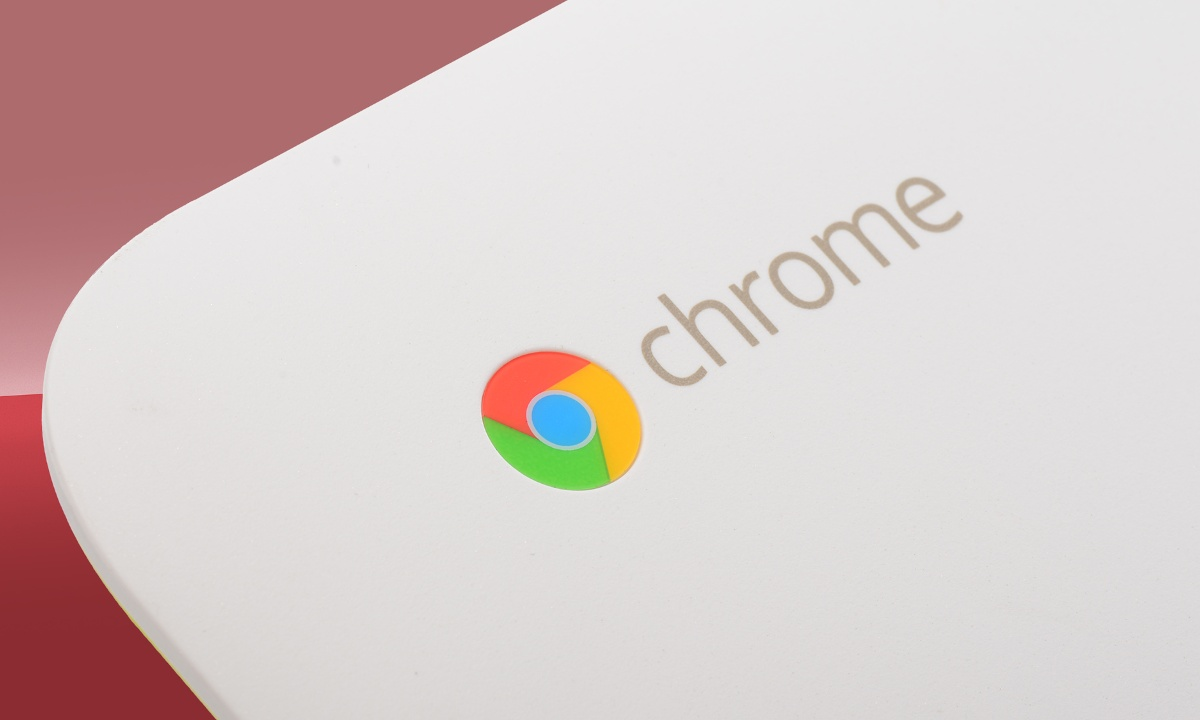 Chrome OS en Steam