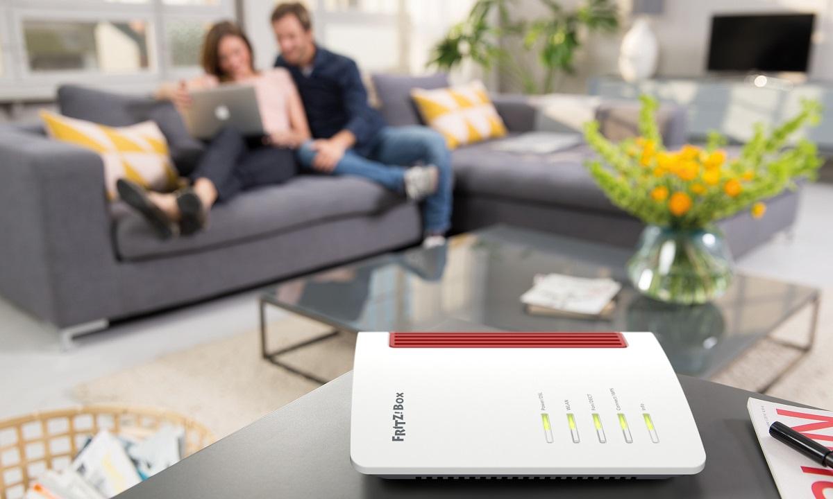 Cinco mentiras sobre el Wi-Fi que debemos superar 39