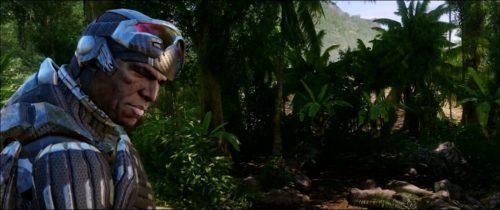 Crysis Remastered frente al Crysis original: tiene mala pinta 39
