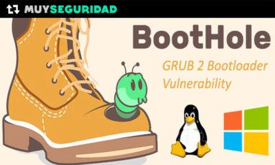 GRUB2
