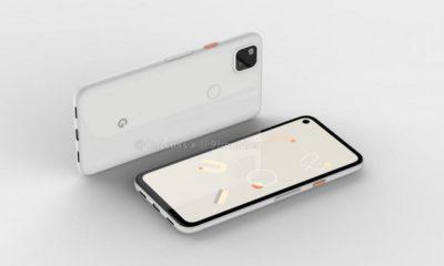 Google Pixel 4a con Snapdragon 765G y 5G, una variante premium que ha generado muchas dudas 3