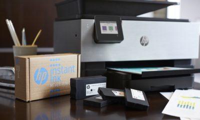 HP+ o la apuesta de HP por la impresión inteligente 4
