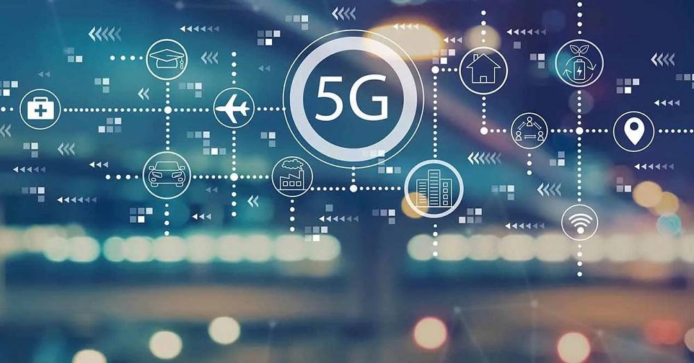 Reino Unido dice no a Huawei, todo su equipamiento 5G deberá ser eliminado antes de 2027 30