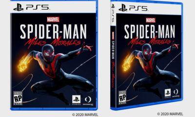 Juegos más caros PS5