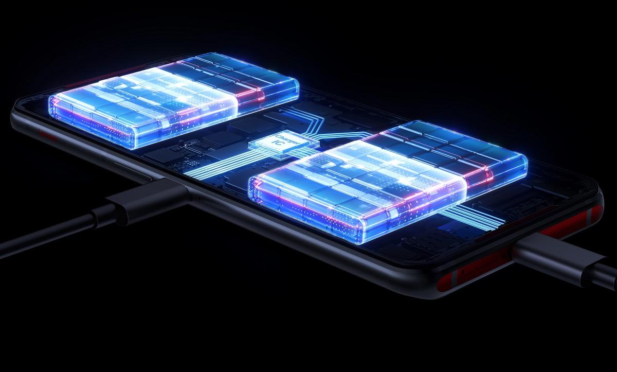 Lenovo Legion Phone Duel: un serio candidato a mejor smartphone gaming de 2020 35