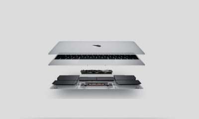 MacBook barato