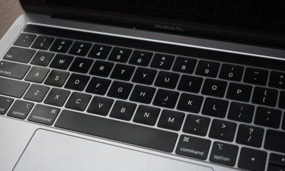 Face ID en Mac, quizá de la mano de Big Sur
