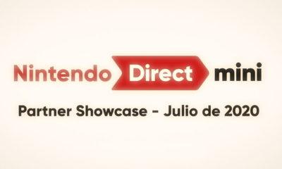 El último Nintendo Direct Mini siembra una gran polémica: ¿está haciendo Nintendo bien las cosas? 30