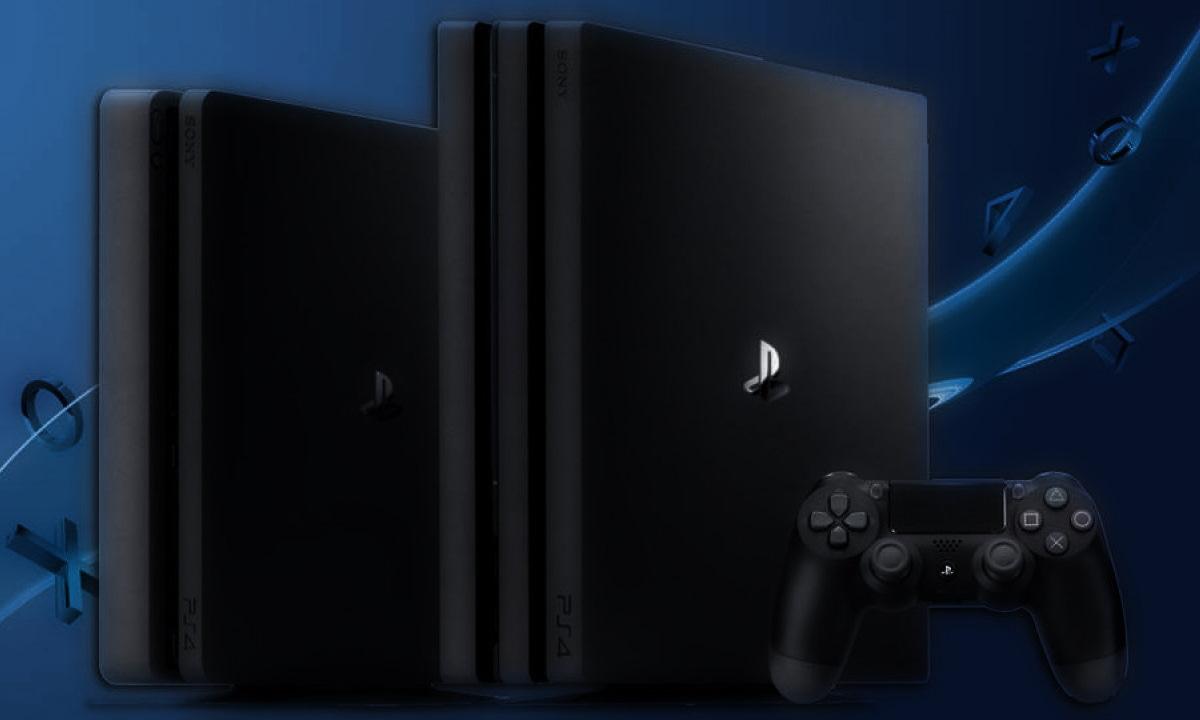 Sony cree que PS5 ya ha ganado una guerra que ni siquiera ha empezado 30