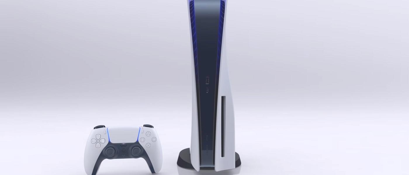 PS5 no utiliza la arquitectura RDNA 2, ¿se ha equivocado Sony? 28