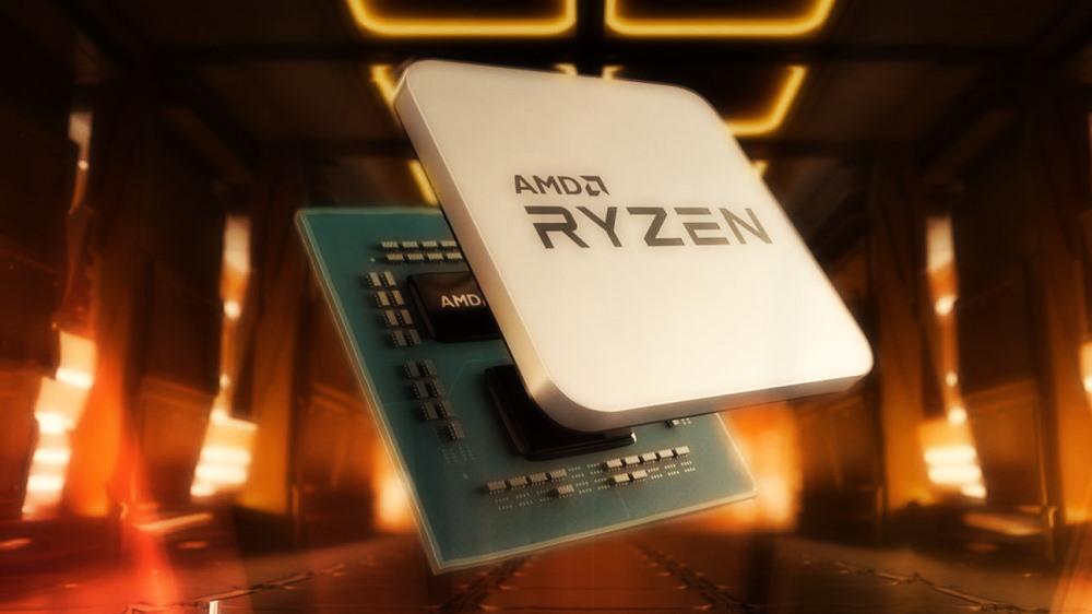 Cinco errores que debes evitar al montar un PC con un procesador Ryzen 3000 43