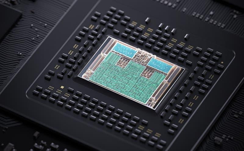 Xbox Series S tendrá 1.280 shaders y un diseño distinto al de Xbox Series X 30