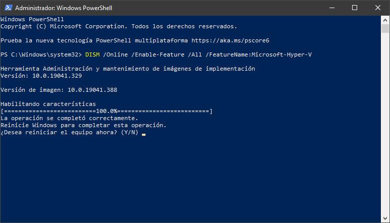 Probamos Windows 10X, el sistema para dispositivos plegables de Microsoft 37