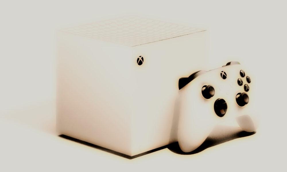 Nuestros lectores opinan: ¿tiene sentido Xbox Series S?