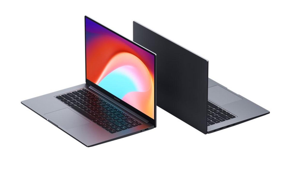 https://www.muycomputer.com/wp-content/uploads/2020/07/Xiaomi-RedmiBook-16-e1594284062675.jpg