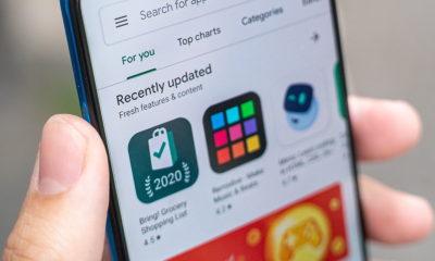 25 aplicaciones maliciosas para Android que debes eliminar inmediatamente 39