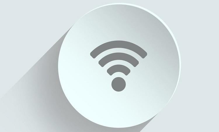 Estas son las tres cosas que más afectan a tu conexión Wi-Fi 35