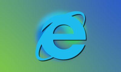 Microsoft Edge compatibilidad con Internet Explorer