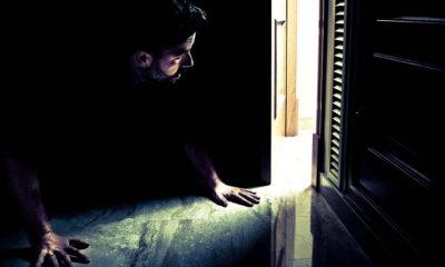 Portapapeles, privacidad, iOS Reddit y LinkedIn: ¿te espían?