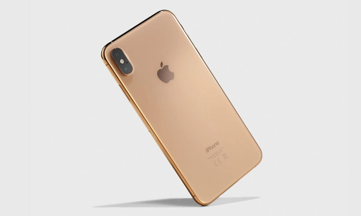 iPhone hackeable Apple seguridad iOS