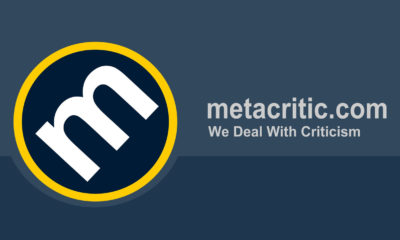 metacritic review bombing limitacion criticas lanzamiento