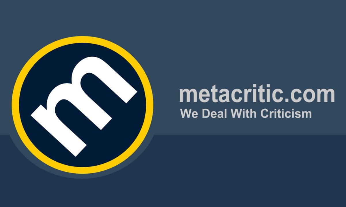 metacritic review bombing limitacion criticas lanzamiento