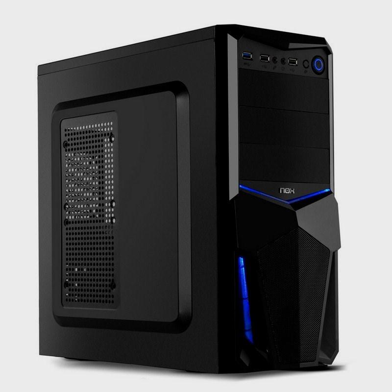 Guía para montar un PC económico para jugar en 1080p por 400 euros 39