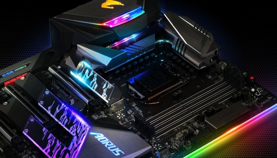 Cinco errores que debes evitar al montar un procesador Intel 37