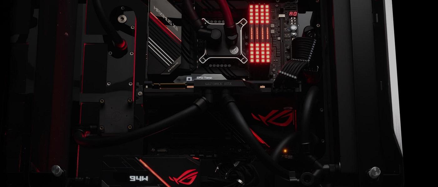 Procesadores Intel o AMD: ventajas y desventajas de cada marca 34